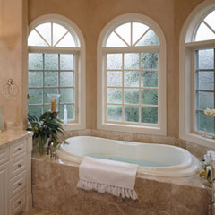 Milgard Windows - Radius Windows