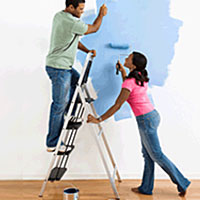 Warner Tool Products - Painting & Wallcovering